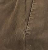 LBM 1911 chino katoen, div. kleuren