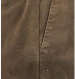 LBM lbm pantalon 5160