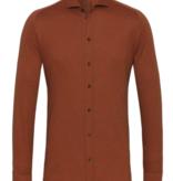 Desoto stretch shirt div. kleuren