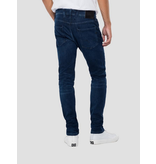 Replay anbass jeans d. blue
