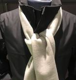 Dante  sjaal div. kleuren