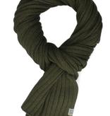 CP Company sjaal groen