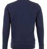 Lyle & Scott sweater div. kleuren