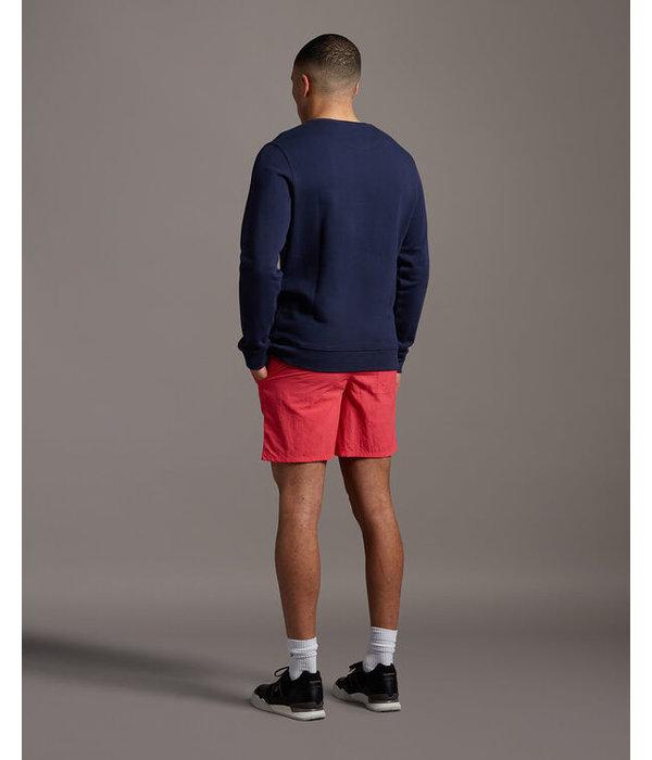 Lyle & Scott sweater, div. kleuren