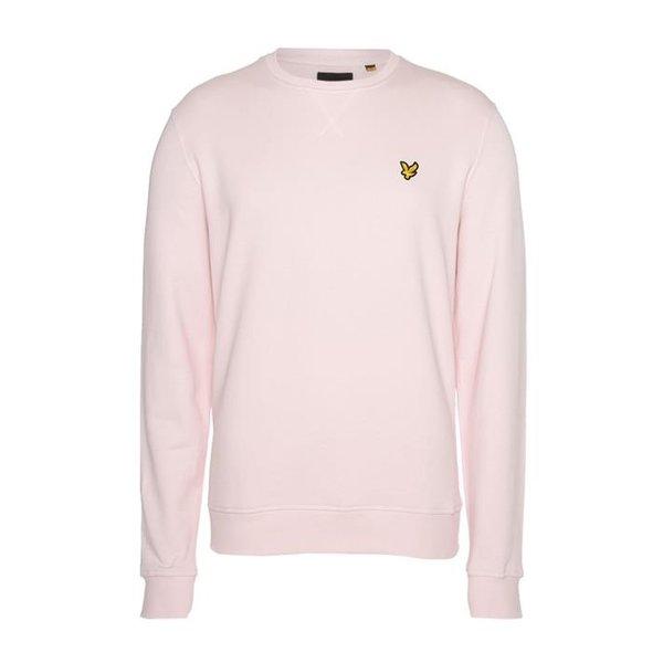 sweater, div. kleuren