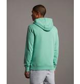 Lyle & Scott hoodie div. kleuren