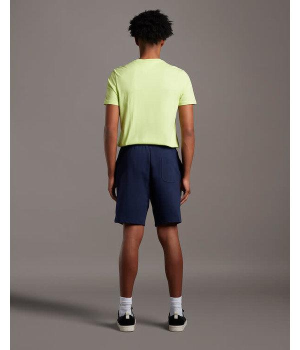 Lyle & Scott jogging short, div. kleuren