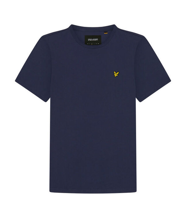 Lyle & Scott T-shirts, div. kleuren