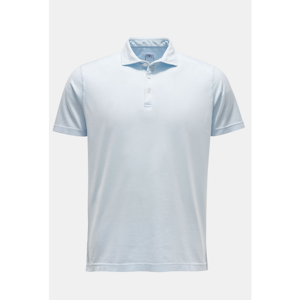 polo-shirt, div. kleuren