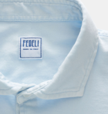 Fedeli polo-shirt, div. kleuren