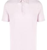 Fedeli polo-shirt pique, div. kleuren