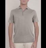 DANIELE FIESOLI polo-shirt, div. kleuren