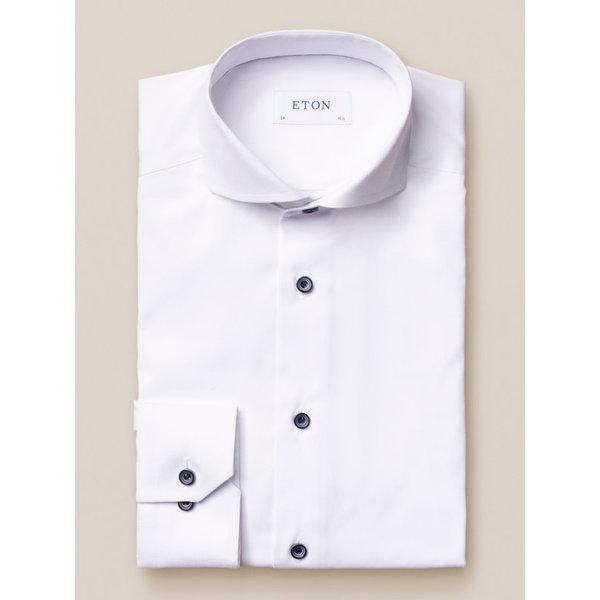 dress-shirts wit slimfit