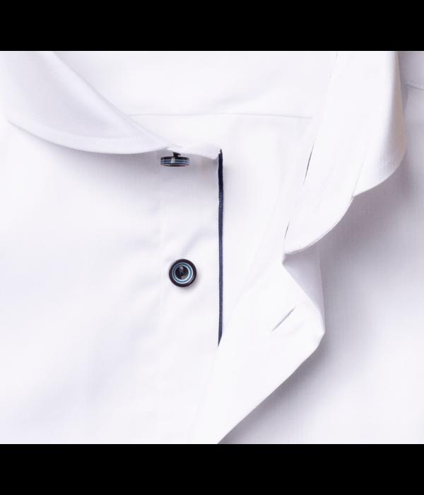 Eton dress-shirts wit slimfit
