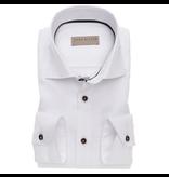 John Miller dress-shirt wit tf