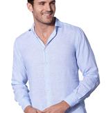 MC2 Saint Barth casual shirt linnen, div. kleuren