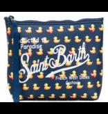 MC2 Saint Barth toilet  tas div. kleuren