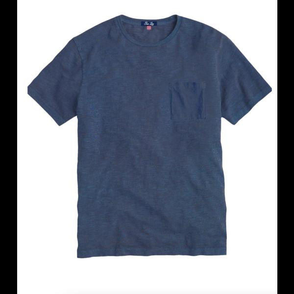t-shirt, div. kleuren