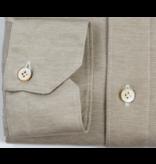 Finamore toronto napoli tricot dress-shirt