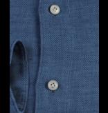 Finamore dress-shirt zante, div. kleuren