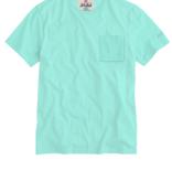 MC2 Saint Barth t-shirt, div. kleuren