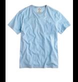 MC2 Saint Barth t-shirt linnen, div. kleuren