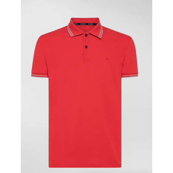 polo-shirt medinilla, div. kleuren