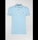 Peuterey polo-shirt medinilla, div. kleuren