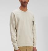 CP Company sweater ronde hals, div. kleuren