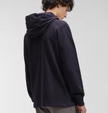 CP Company hoodie div. kleuren