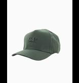 CP Company baseball pet div. kleuren
