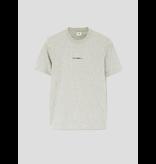 CP Company logo t-shirt div. kleuren