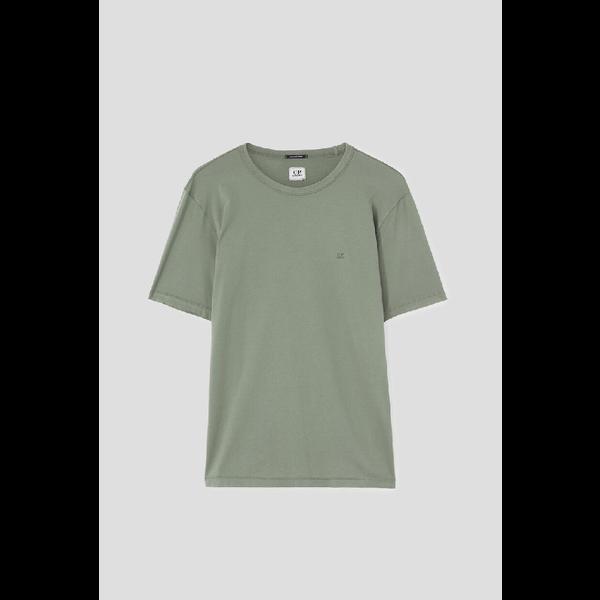 logo t-shirt div. kleuren