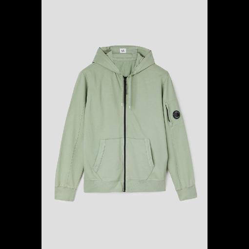 CP Company vest hoodie, div. kleuren
