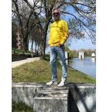 MC2 Saint Barth mc2 sb sweatshirt cooper