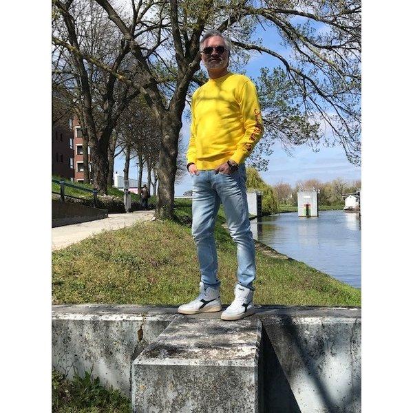 mc2 sb sweatshirt cooper