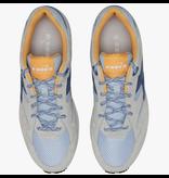 Diadora eclipse premium sneaker beige