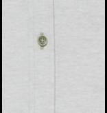 Desoto stretch overhemd div. kleuren