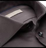John Miller dress-shirt d. bruin tf