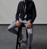 Gentiluomo bodywarmer Olivier d. blauw