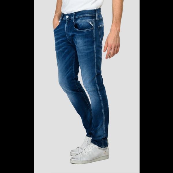 jeans hyperflex m914y 000 661 wi4 009