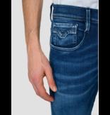 Replay jeans hyperflex m914y 000 661 wi4 009