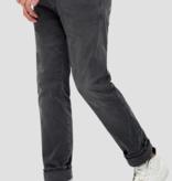 Replay jeans hyperflex m914y 000 661 rb08 096