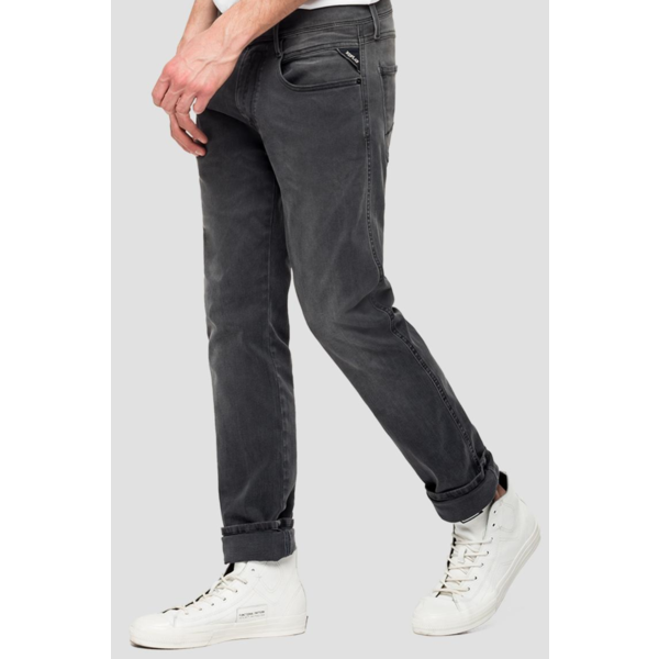 jeans hyperflex m914y 000 661 rb08 096