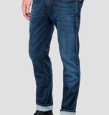 Replay jeans hyperflex m914 000 661 e05 007