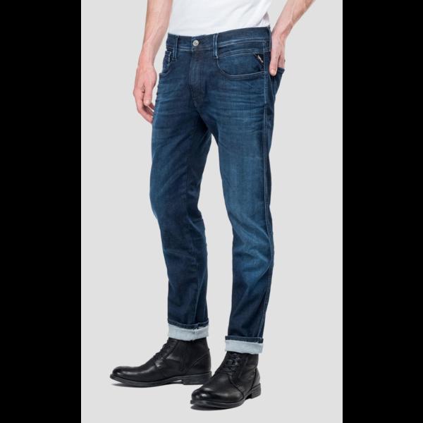 jeans hyperflex m914 000 661 e05 007