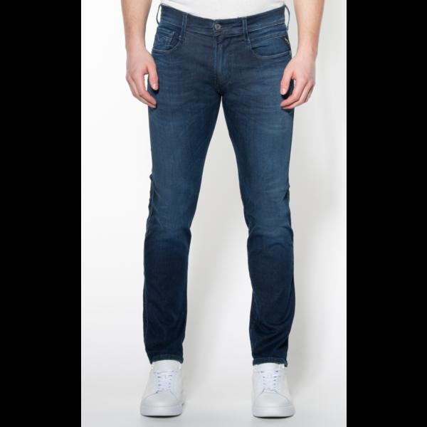 jeans hyperflex m914y 000 661 ri10 007