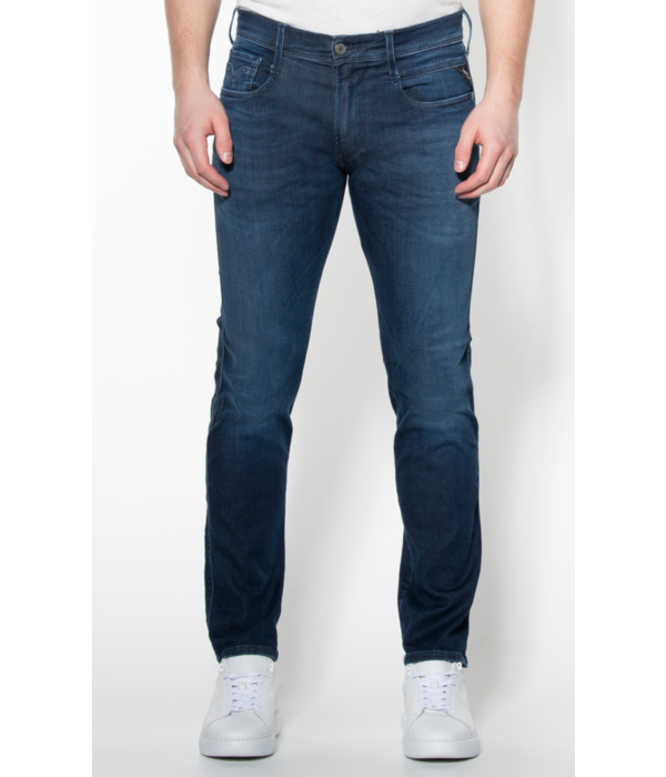 Replay  jeans hyperflex m914y 000 661 ri10 007