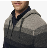 Gentiluomo hoodie
