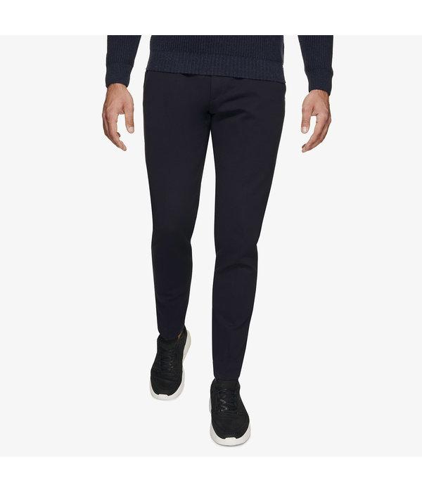 Gentiluomo wollen cargo pantalon div. kleuren